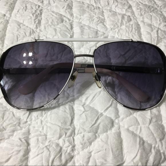 "SOLD! Michael Kors ""Kendall"" Sunglasses"